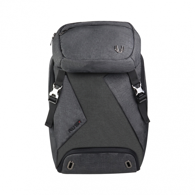 RS-507 backpack 3