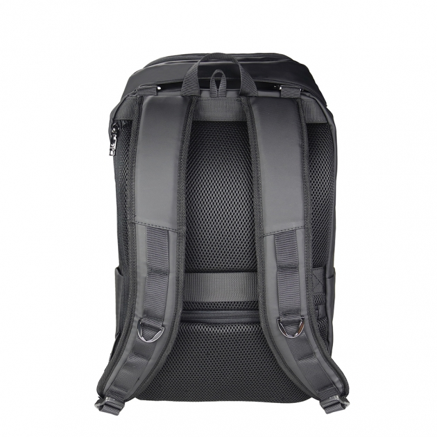 RS-507 backpack 4