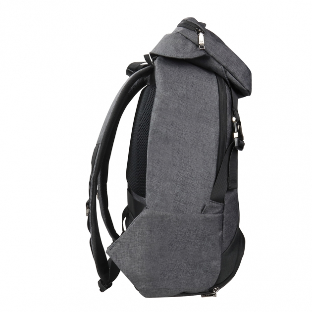RS-507 backpack 5