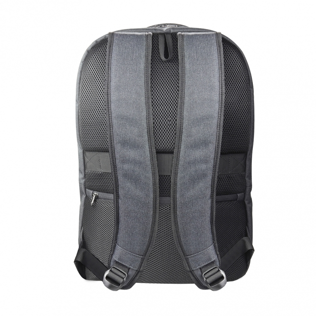 RS-508 Backpack 2
