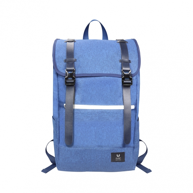 RS-509 Backpack 1