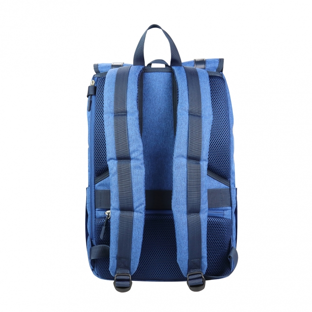 RS-509 Backpack 2