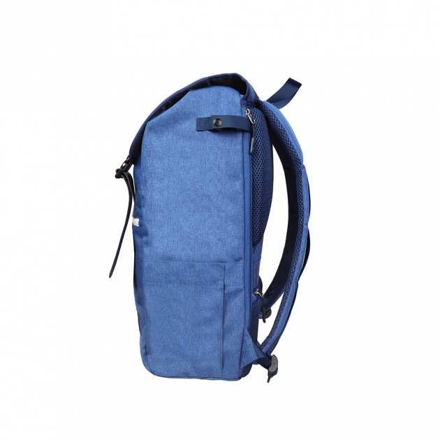 RS-509 Backpack 3