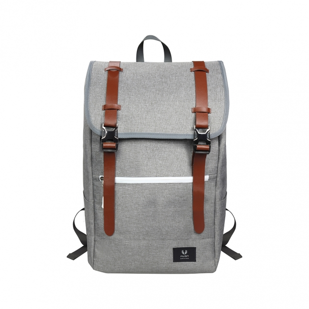 RS-509 Backpack 4