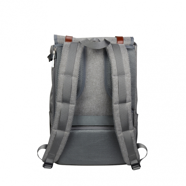 RS-509 Backpack 5