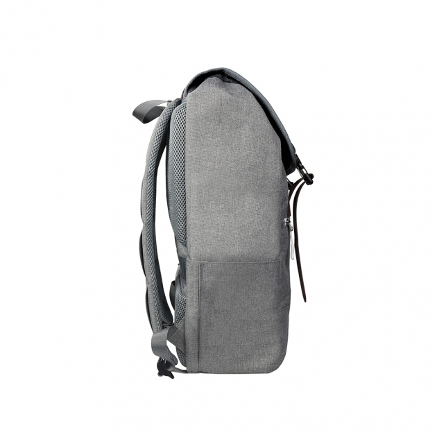 RS-509 Backpack 6