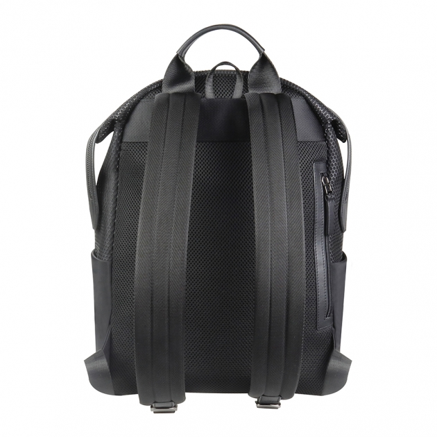 RS-516 Backpack 2