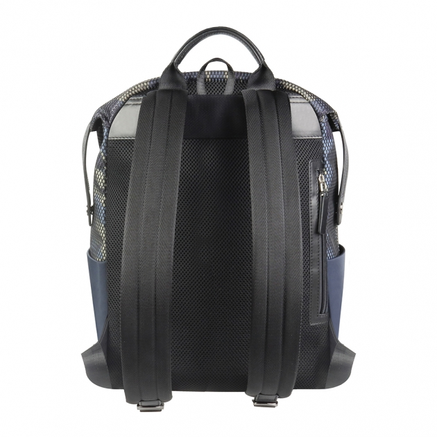 RS-516 Backpack 8