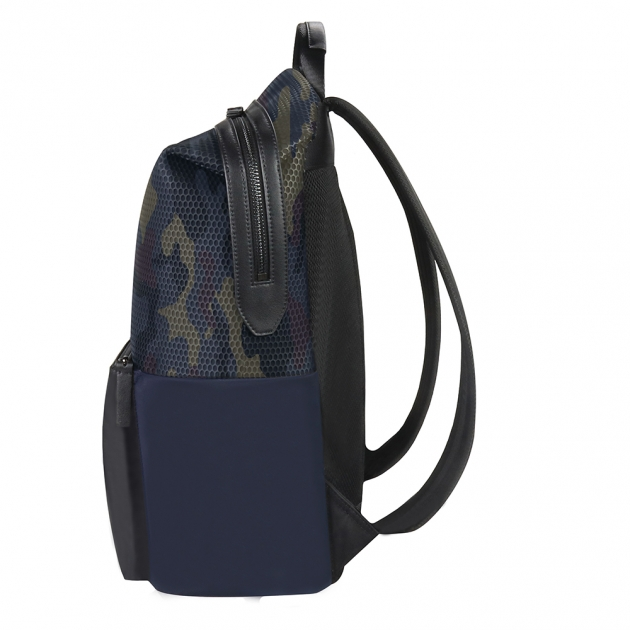 RS-516 Backpack 9