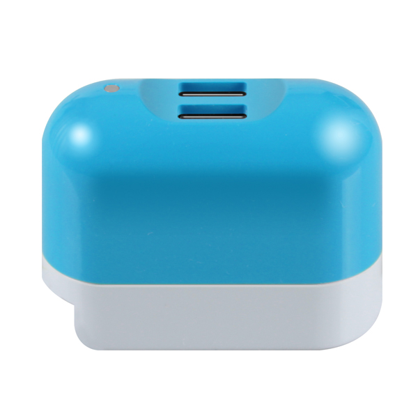CU-001 2A USB Charger 1