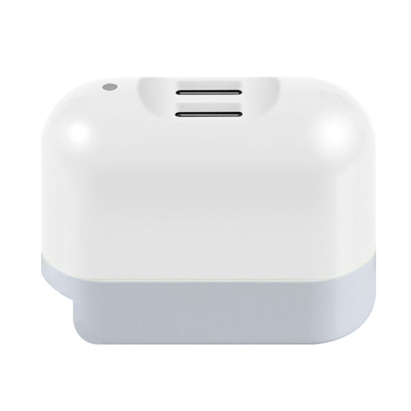 CU-001 2A USB Charger 2