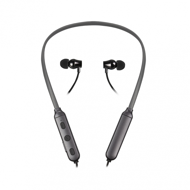 JAZZ-BT38 Wireless Stereo Headset 1
