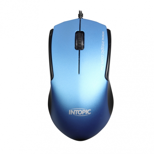 MS-098 optical mouse 1