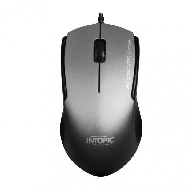 MS-098 optical mouse 2