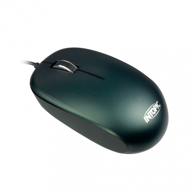 MS-099 Optical Mouse 2