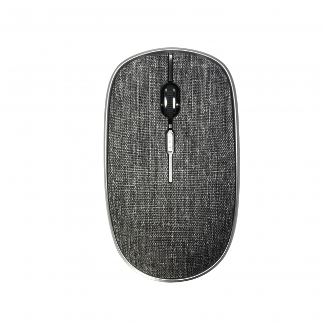UFO-MSW-751 2.4GHz Wireless Mouse 4