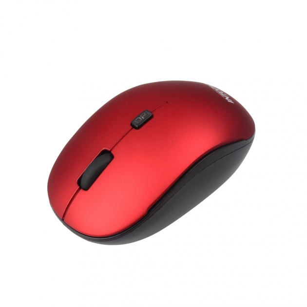 UFO-MSW-763 2.4GHz Wireless Mouse 1
