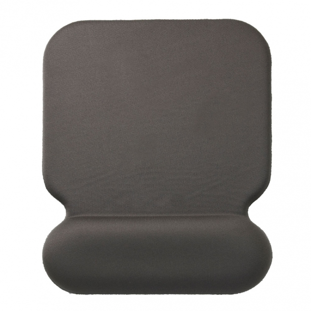 PD-GL-012 Mouse Pad 1