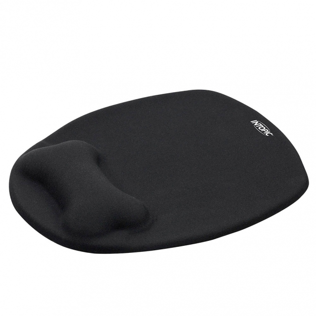 PD-GL-016 Mouse Pad 1