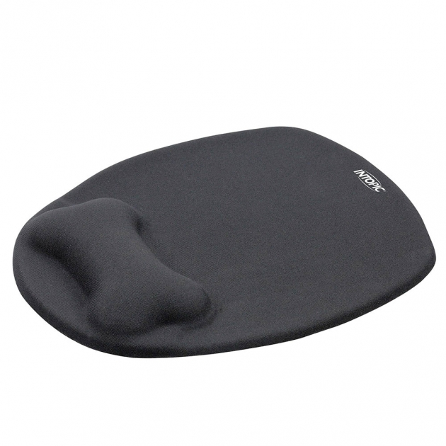 PD-GL-016 Mouse Pad 2
