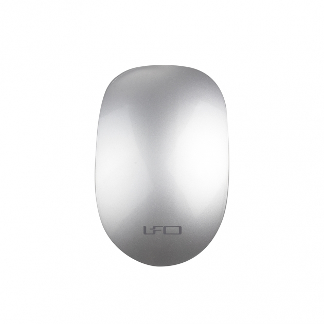MSW-C100 2.4GHz Rechargeable wireless mouse 2