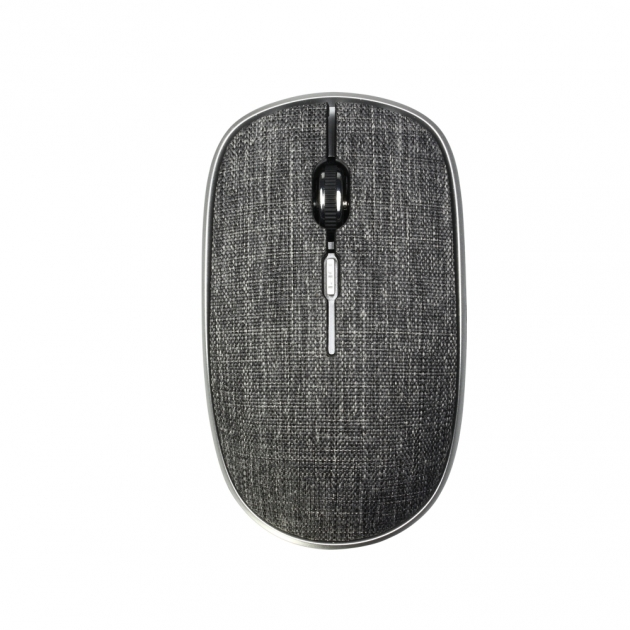 MSW-750 2.4GHz Wireless Mouse 1