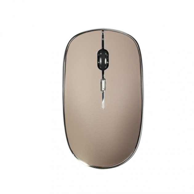 MSW-750 2.4GHz Wireless Mouse 4